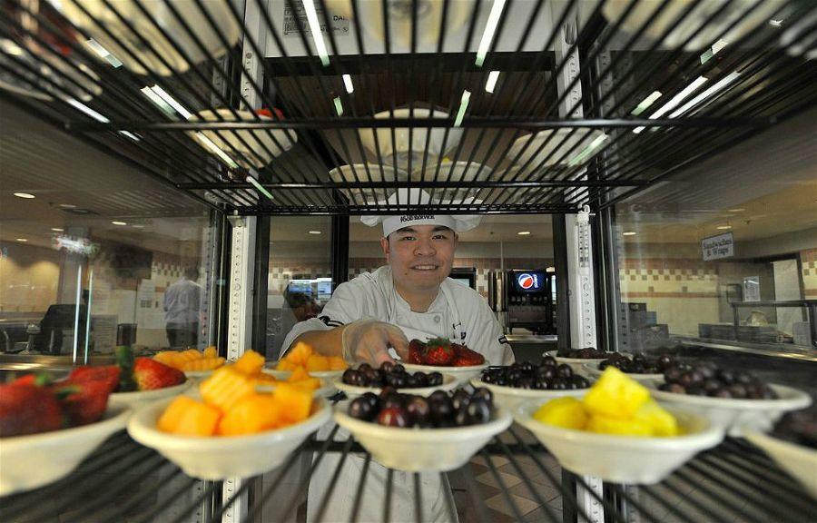 Os melhores tipos de geladeira para restaurante: escolha a sua