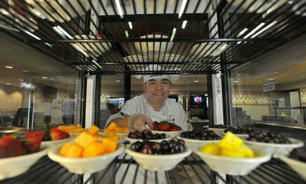 Tipos de refrigeradores para restaurante: conheça e escolha o seu