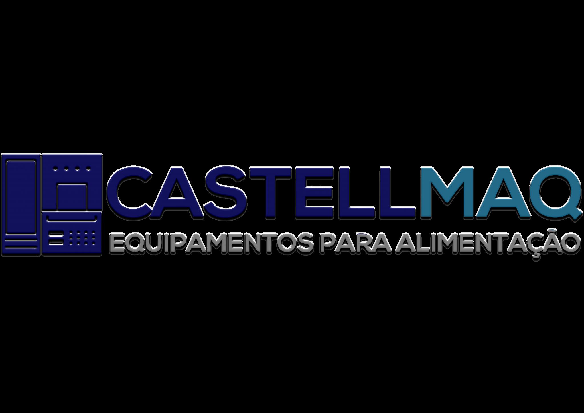 Blog Castellmaq: Tudo para profissionais do segmento alimentício