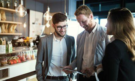 Como aumentar as vendas do restaurante? Nós te contamos aqui!