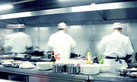 Como garantir a qualidade dos equipamentos do restaurante? Veja aqui
