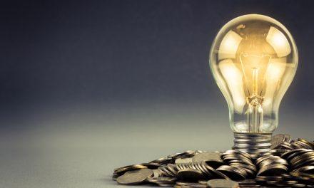 7 dicas para reduzir o custo de energia do restaurante
