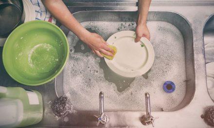 Gestão de restaurantes: como reduzir o consumo de água?