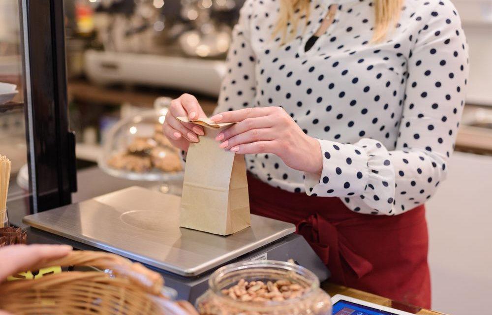 Tipos de balanças para usar na sua cozinha industrial