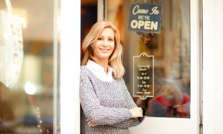 Onde abrir um restaurante? 10 dicas para escolher a localização