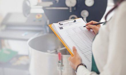 Conheça as principais normas da vigilância sanitária