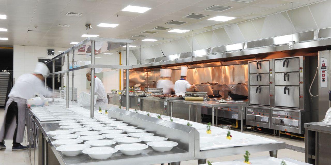 Tipos de fornos para seu restaurante: saiba como escolher o seu