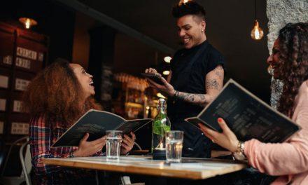 5 erros para evitar no atendimento ao cliente em restaurantes