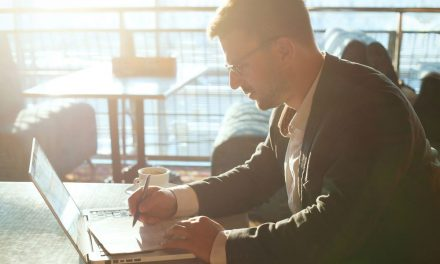 Gestão financeira para restaurantes: 5 dicas para o sucesso