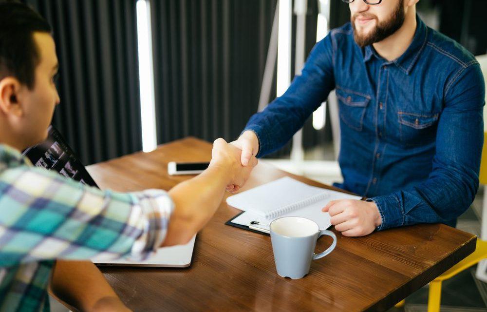 Veja 5 dicas de contratação para seu negócio