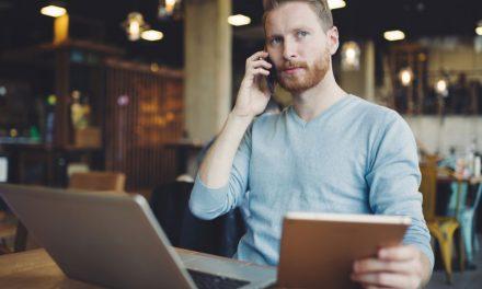 Marketing para restaurantes: um guia para encantar clientes