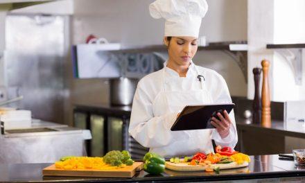 Equipamentos para cozinha industrial: por que comprar online?