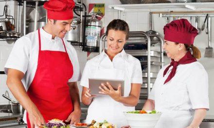 O que fazer para aumentar lucro do restaurante? Descubra aqui!
