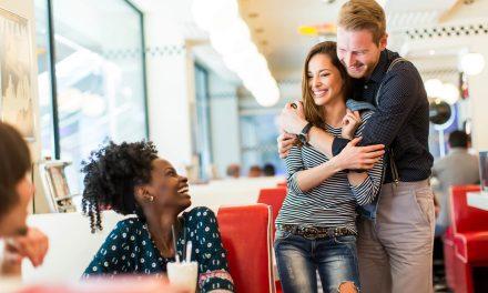 Os 7 segredos para fidelizar clientes em seu comércio