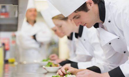 Saiba como evitar desperdício de alimentos no restaurante