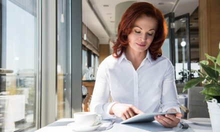 O que é automação comercial e como ela pode ajudar meu restaurante?