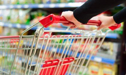 Fique de olho em 4 tendências para supermercados