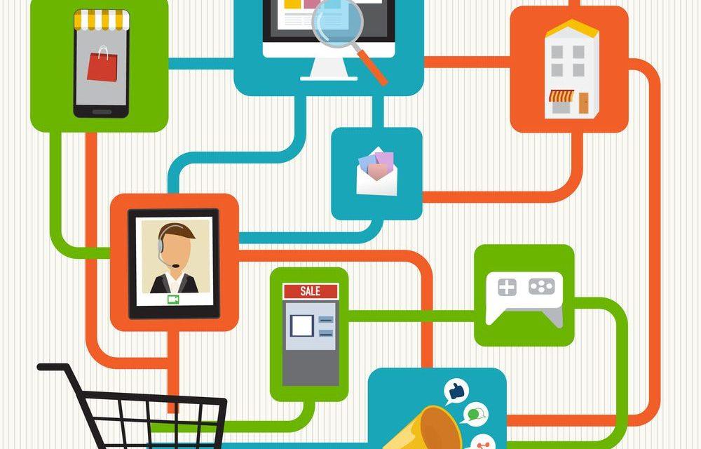 Marketing para supermercados: as táticas para atrair mais clientes