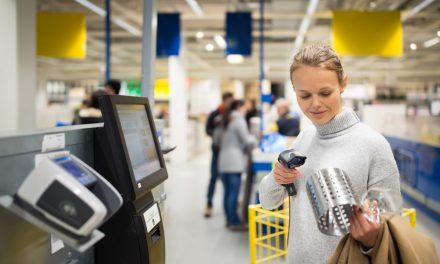 Supermercado do futuro: descubra como será o novo modelo de compras