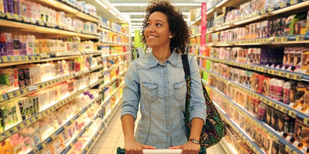 Equipamentos para supermercado: conheça os mais importantes