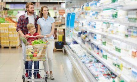 Descubra como criar promoções em supermercados