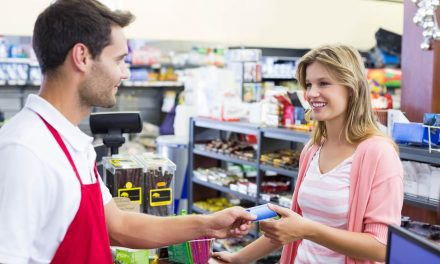 4 formas de pagamento para oferecer no supermercado