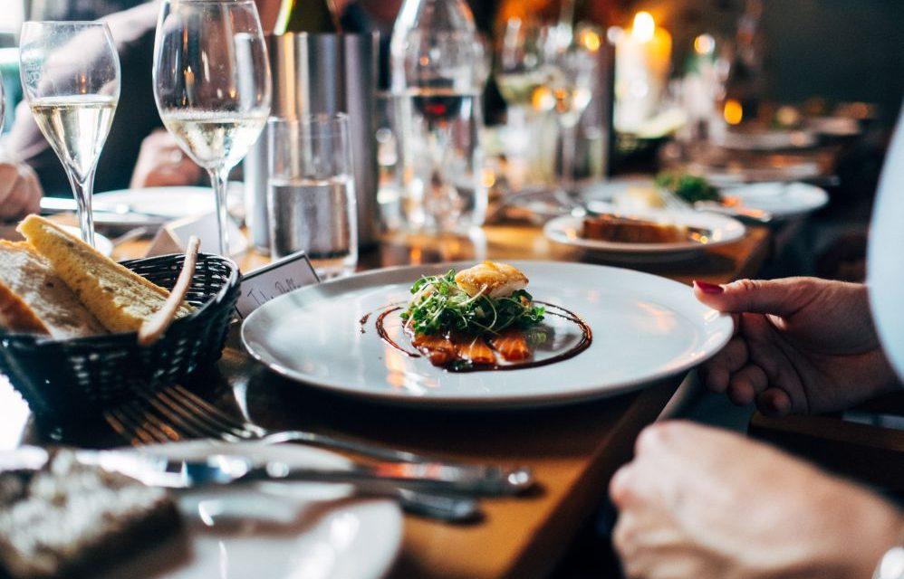 Comidas típicas: o que servir no restaurante em cada estação do ano?