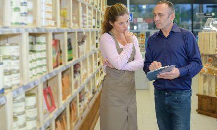 Controle de estoque: o que fazer com os produtos do natal?