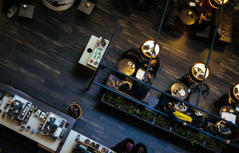 Saiba como transformar seu restaurante em gourmet