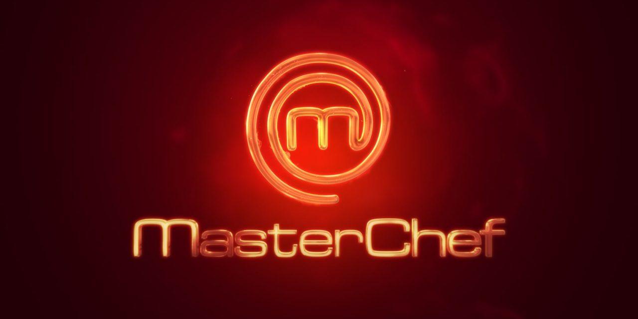Conheça os restaurantes dos jurados do Masterchef Brasil