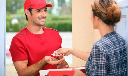 7 vantagens de oferecer delivery em restaurantes