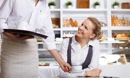 Entenda o poder de um programa de fidelidade para o seu restaurante