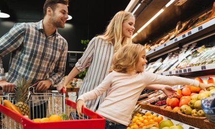 6 datas importantes do ano para fazer promoções no seu supermercado