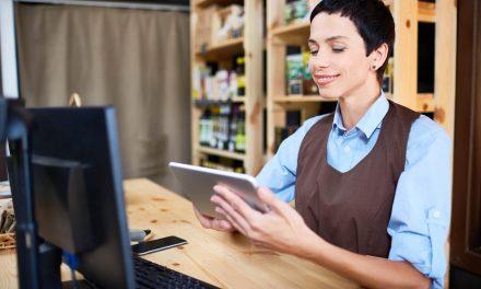 O que é TEF e como ele pode ajudar meu negócio?