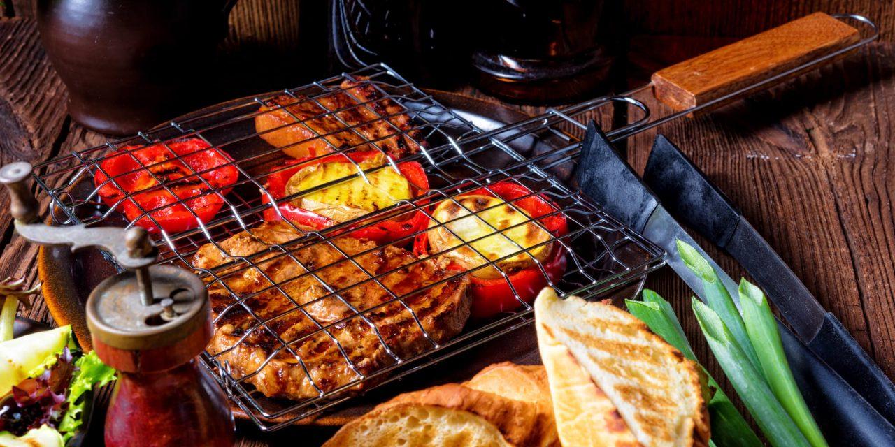 Saiba como fritar alimentos corretamente