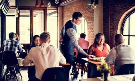 Saiba quais são os diferenciais que o seu restaurante precisa ter