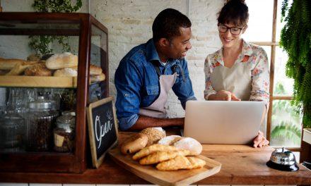 Guia prático: como montar uma padaria dentro do seu supermercado