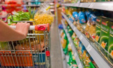 Como montar um supermercado: o guia absolutamente completo