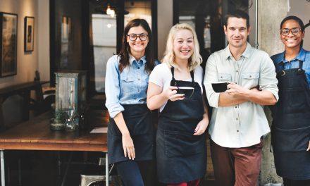 5 coisas que você precisa saber antes de abrir um restaurante