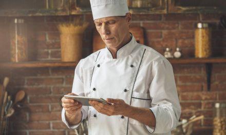 Tecnologia para restaurantes: conheça as principais e seus benefícios