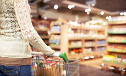 Entenda como melhorar a sinalização do seu supermercado