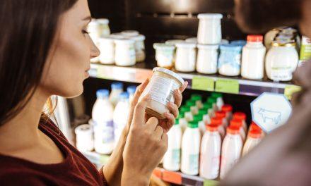 Produto vencido: qual é o direito do consumidor?