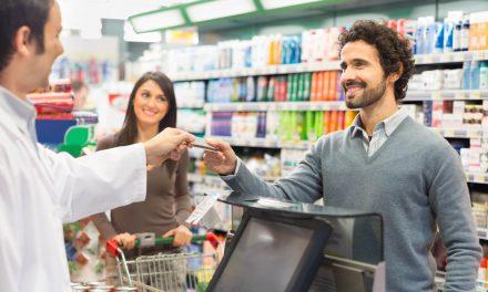 Fidelização de clientes: confira 5 dicas para supermercados