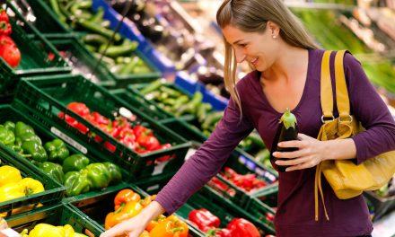Saiba como reduzir o desperdício de alimentos em seu hortifrúti