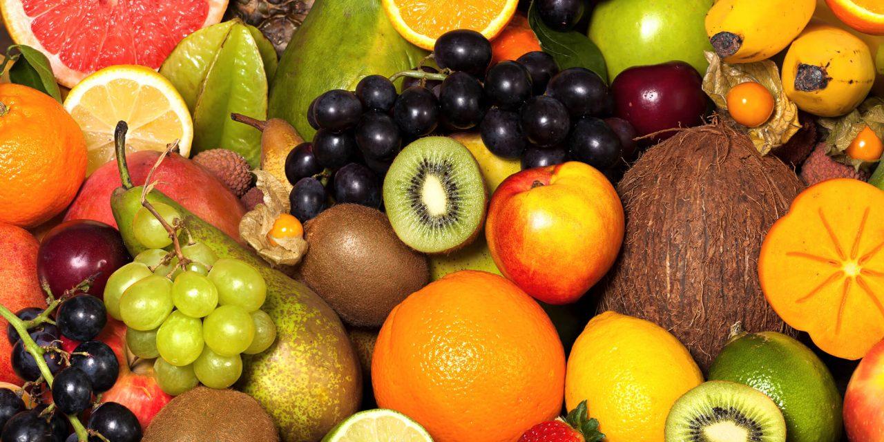 5 dicas imperdíveis para escolher as melhores frutas para vender