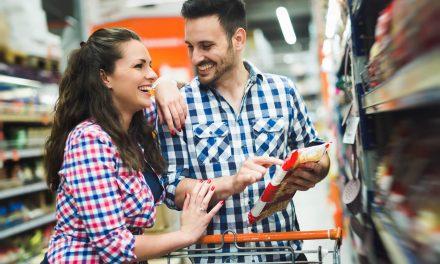 Entenda como fazer venda de produtos próximos ao vencimento