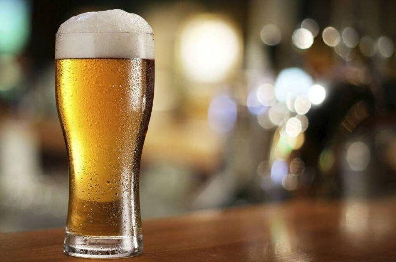 Saiba qual a temperatura ideal para bebidas em restaurante