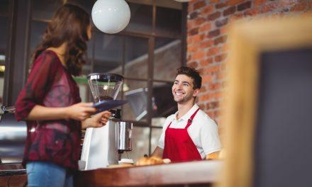 Como atrair clientes para restaurante: o que eu preciso saber?