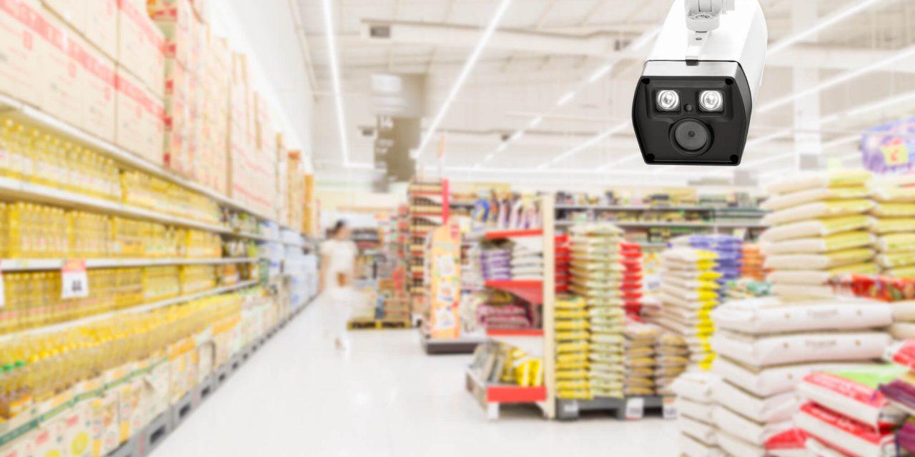 Confira 6 dicas de segurança importantes para sua loja!
