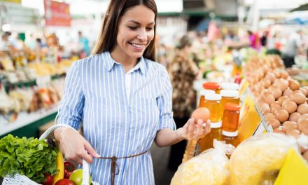 Descubra como vender mais no seu hortifrúti e mercado